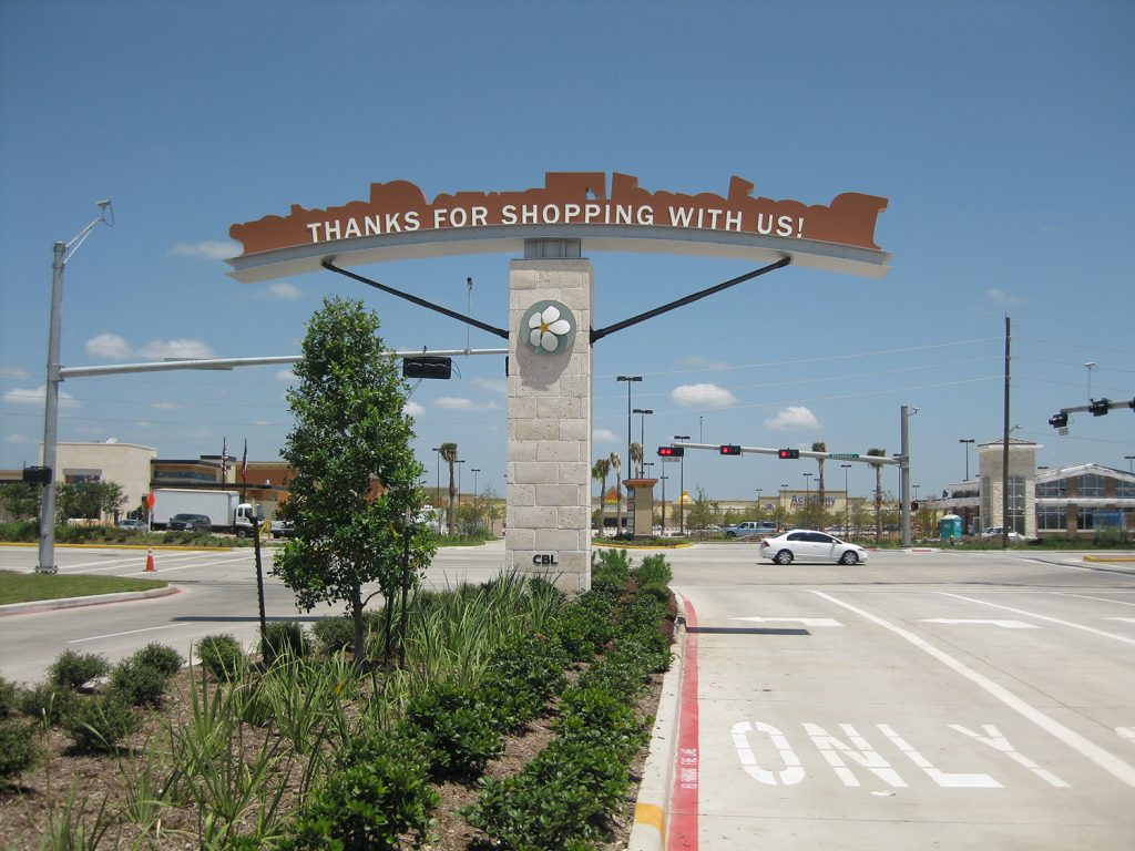 lord structural adhesives ... & Pearland Town Center u2013 Sign Source Inc. azcodes.com