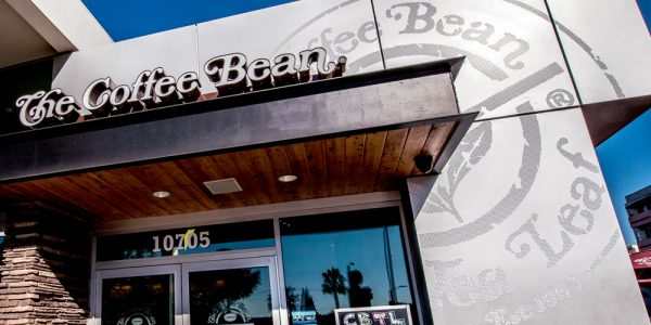 the coffee bean & tea leaf, culver city ca, lord structural adhesives, lord corp, adhesive systems inc, asi structural adhesives, sloanled, sylvania led, osram, aa blazer led, tetra max led, general electric, ge led, universal lighting tech, transco, maxbrite, voltarc, paige, bebrite, class five, fulham, francefomer, montroy sign supplies, nglantz & son, interstate electric, coast aluminum, industrial metal supply, klingspor, signcomp, allanson, matthews paint system, lithona light systems, gemini incorporated, lincoln welder, miller welder, mig welding, multicam, cnc machine, sign, signs, signage, architectural sign, architectural fabrication, monument sign, can sign, blade sign, electric sign, illuminated sign, pylon sign, wall sign, ada sign, tactile braille, hotel sign, resort sign, electronic message unit, daktronics, watchfire, hilti, epoxy bolt, acrylic sign, komotex, sentra, channel letters, light boxes, menu boards, plastiglas, arkema, polyone, polycarbonate, lexan, silicone, ge silicone, plaskolite, transportation sign, piedmont plastics, underwriters laboratory, ul listed, ul48, aluminum extrusion, push thru acrylic, halo illumination, environmental design, egd, wayfinding sign package, signsource, signsourceinc, architectural fabricators, architectural fabrication