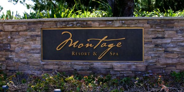 montage laguna beach ca, montage hotels and resorts, laguana beach ca, lord structural adhesives, lord corp, adhesive systems inc, asi structural adhesives, sloanled, sylvania led, osram, aa blazer led, tetra max led, general electric, ge led, universal lighting tech, transco, maxbrite, voltarc, paige, bebrite, class five, fulham, francefomer, montroy sign supplies, nglantz & son, interstate electric, coast aluminum, industrial metal supply, klingspor, signcomp, allanson, matthews paint system, lithona light systems, gemini incorporated, lincoln welder, miller welder, mig welding, multicam, cnc machine, sign, signs, signage, architectural sign, architectural fabrication, monument sign, can sign, blade sign, electric sign, illuminated sign, pylon sign, wall sign, ada sign, tactile braille, hotel sign, resort sign, electronic message unit, daktronics, watchfire, hilti, epoxy bolt, acrylic sign, komotex, sentra, channel letters, light boxes, menu boards, plastiglas, arkema, polyone, polycarbonate, lexan, silicone, ge silicone, plaskolite, transportation sign, piedmont plastics, underwriters laboratory, ul listed, ul48, aluminum extrusion, push thru acrylic, halo illumination, environmental design, egd, wayfinding sign package, signsource, signsourceinc, architectural fabricators, architectural fabrication
