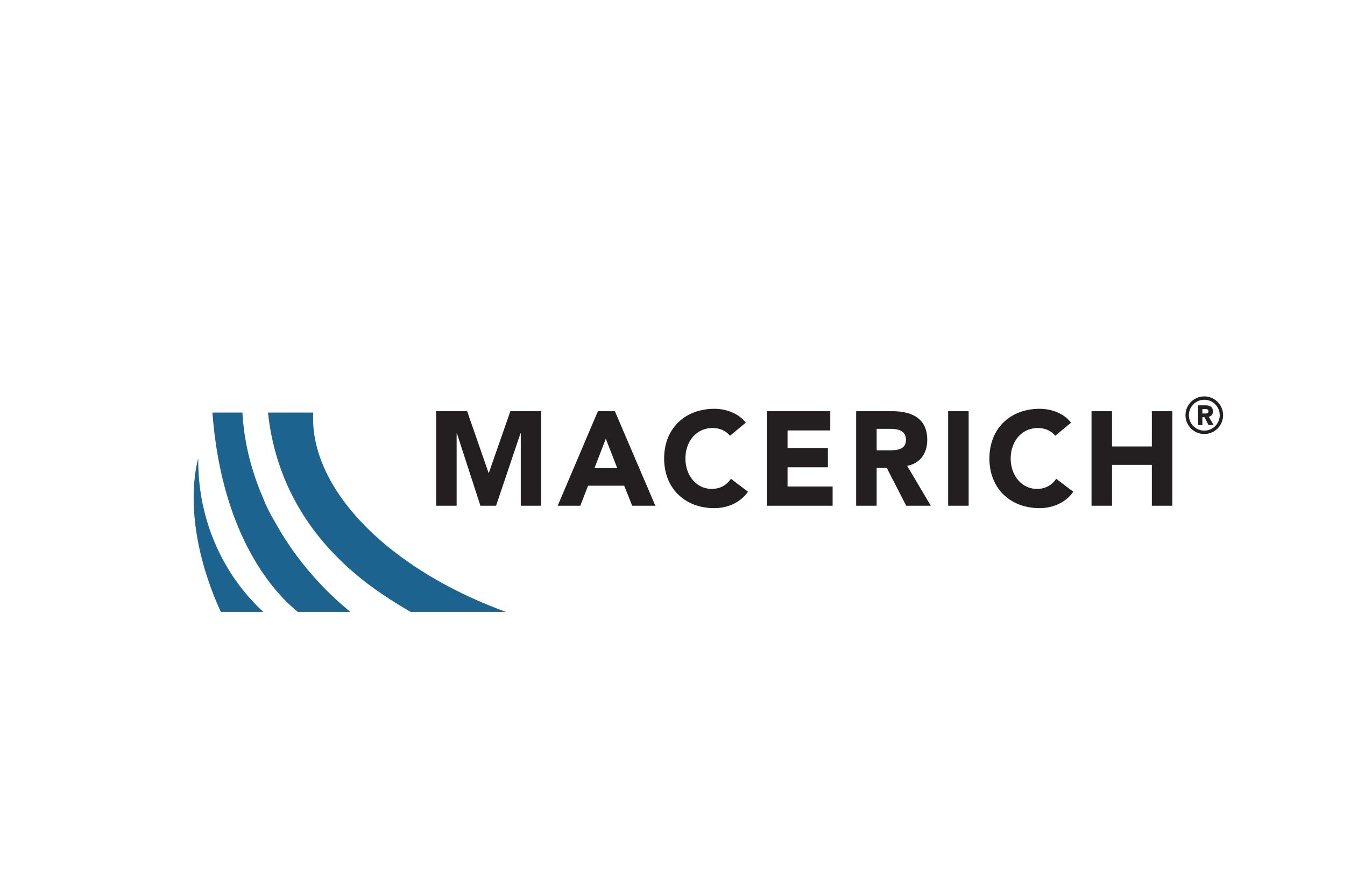 James Mahrer / Asst. Vice President of Construction / Macerich