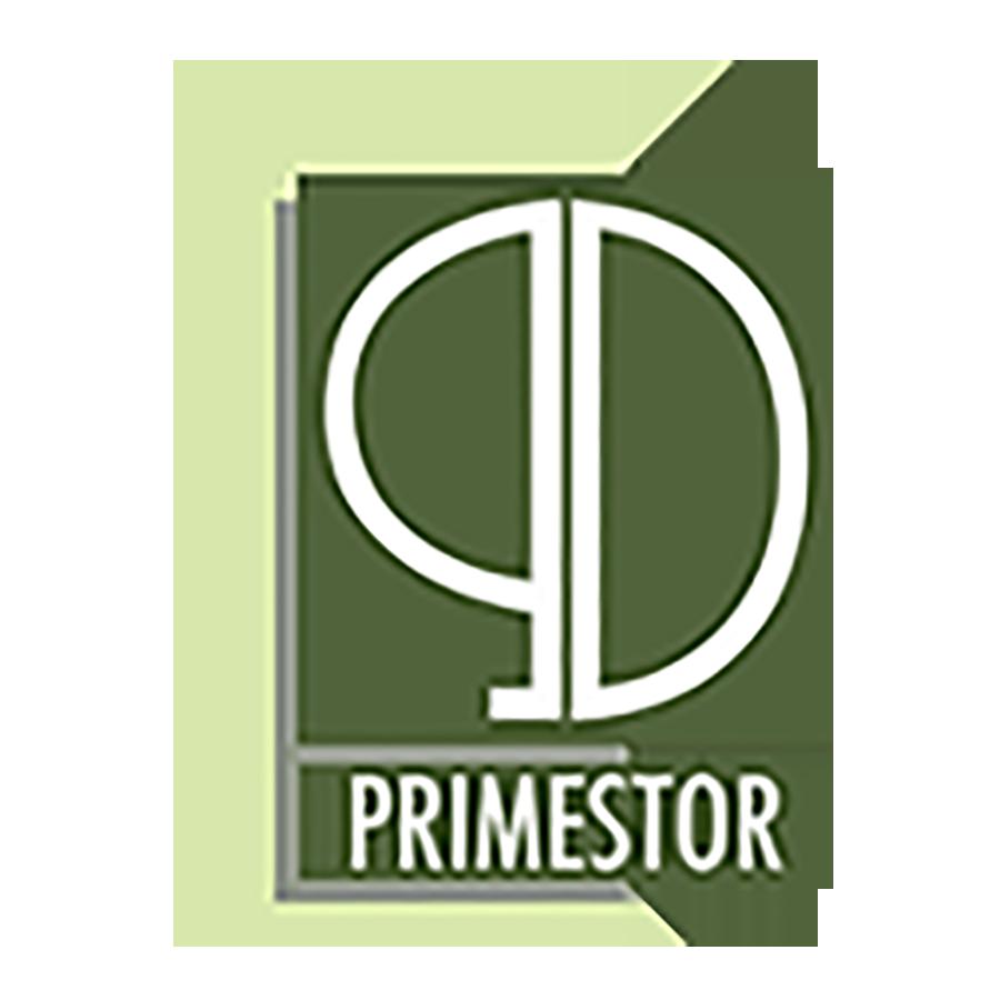 Jessica Ramirez / Primestor / Project Manager