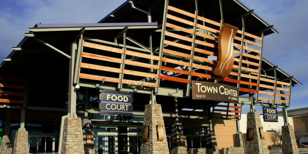town center at aurora, simon property group, rsm, redmond schwartz mark, lord structural adhesives, lord corp, adhesive systems inc, asi structural adhesives, sloanled, sylvania led, osram, aa blazer led, tetra max led, general electric, ge led, universal lighting tech, transco, maxbrite, voltarc, paige, bebrite, class five, fulham, francefomer, montroy sign supplies, nglantz & son, interstate electric, coast aluminum, industrial metal supply, klingspor, signcomp, allanson, matthews paint system, lithona light systems, gemini incorporated, lincoln welder, miller welder, mig welding, multicam, cnc machine, sign, signs, signage, architectural sign, architectural fabrication, monument sign, can sign, blade sign, electric sign, illuminated sign, pylon sign, wall sign, ada sign, tactile braille, hotel sign, resort sign, electronic message unit, daktronics, watchfire, hilti, epoxy bolt, acrylic sign, komotex, sentra, channel letters, light boxes, menu boards, plastiglas, arkema, polyone, polycarbonate, lexan, silicone, ge silicone, plaskolite, transportation sign, piedmont plastics, underwriters laboratory, ul listed, ul48, aluminum extrusion, push thru acrylic, halo illumination, environmental design, egd, wayfinding sign package, signsource, signsourceinc, architectural fabricators, architectural fabrication