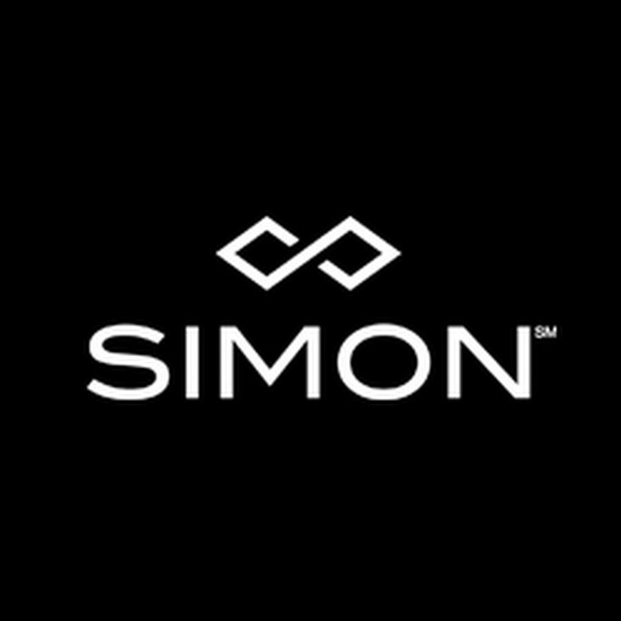John Sundman / Simon / Director Field Operations